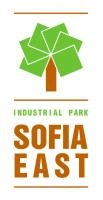 Industrial Park Sofia East